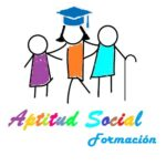 Aptitud Social